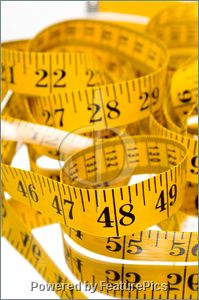 tailor-measuring-tape-799390