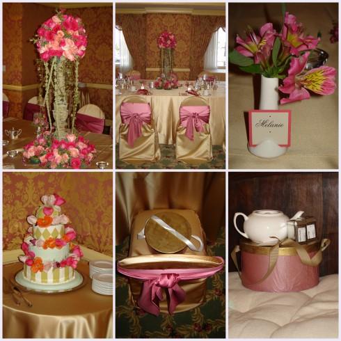 bridal-tea3