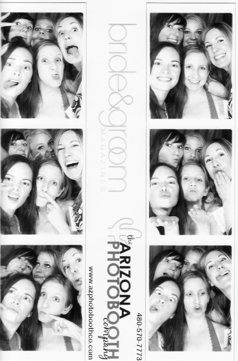 Photobooth[1]