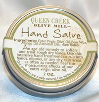 hand.salve