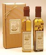 oliveoilset